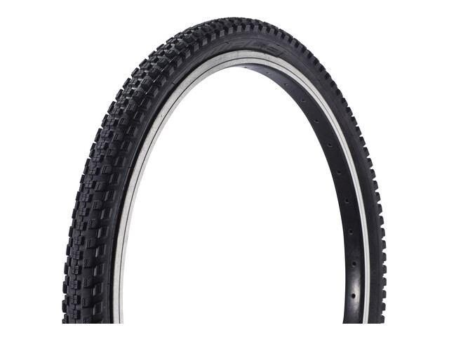 "SCHWALBE Little Joe Active K-Guard Liteskin 20"" faltbar"